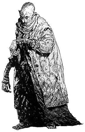 File:Nosferatu Antitribu.jpg