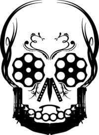 SymbolThresholdTorn