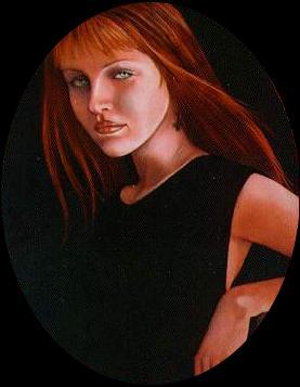 File:Alexis portrait.jpg