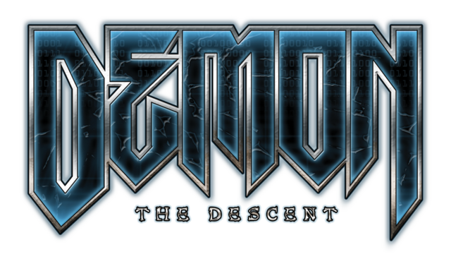 File:DemonTheDescentLogo.png