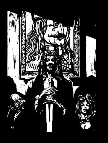 File:Dracula2 TC2.png