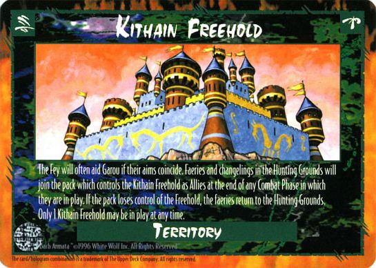 File:Kithain Freehold.jpg