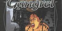 Clanbook: Gangrel Revised