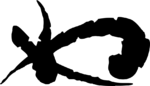 GlyphSpirit
