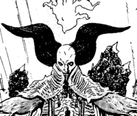 Tzimisce avatar