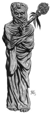 File:Mla Watu - Kindred of the Ebony Kingdom, p. 199.jpg