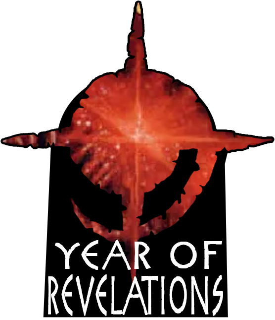 File:2000RevelationsLogo.png