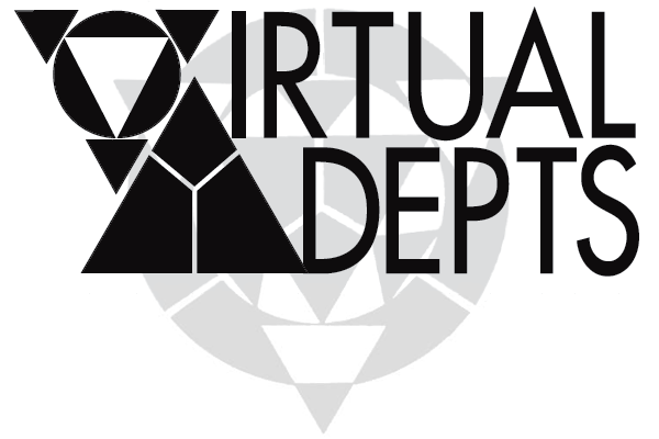 File:TraditionVirtualAdeptsFont.png