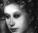 Marciana Giovanni