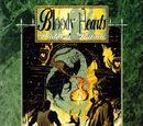 Bloody Hearts: Diablerie Britain