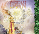 Swords at Dawn