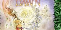 Swords at Dawn