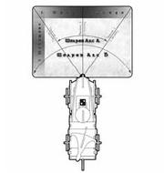 Firing-Arc-Example-B