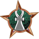 File:Badge-3089-0.png