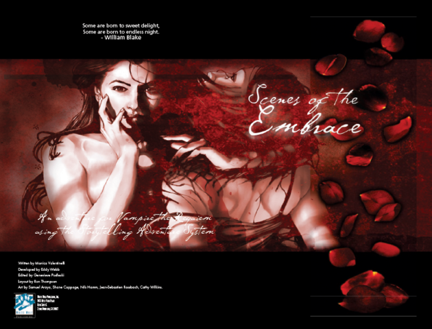 File:Vtr-sasscenesoftheembrace.png
