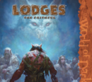 Lodges: The Faithful