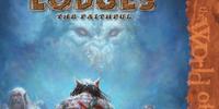 Lodges: The Faithful