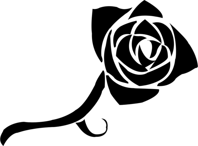 File:LogoClanToreador.png