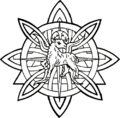 Thumbnail for version as of 17:54, November 20, 2006