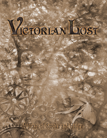 File:Ctlvictorianlost.png