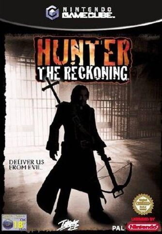 File:Hunter The Reckoning - videogame cover gc eur.jpg