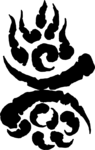 GlyphAetherialRealm