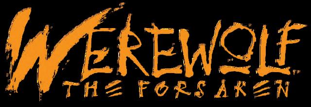 File:WerewolfForsakenLogo.png
