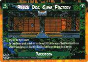 Blackdoggamefactory