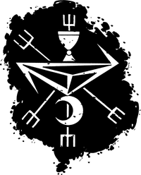 LogoFellOldFaith