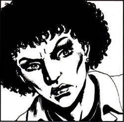 Elektra Daygreeter