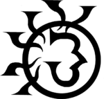 RomeJuliiLicinii