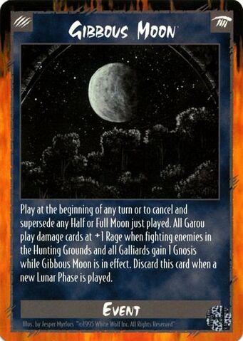File:Gibbous moon.jpg