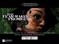 Ctl-sasthefearmakerspromise
