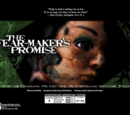 The Fear-Maker's Promise
