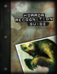 Htvhorrorrecognitionguide
