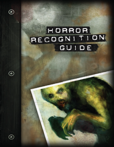 File:Htvhorrorrecognitionguide.png