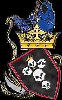 LogoClanCappadocianDA