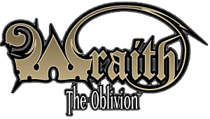 File:WraithOblivion2ndLogo.png