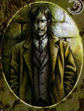 File:Cyscek portrait.jpg