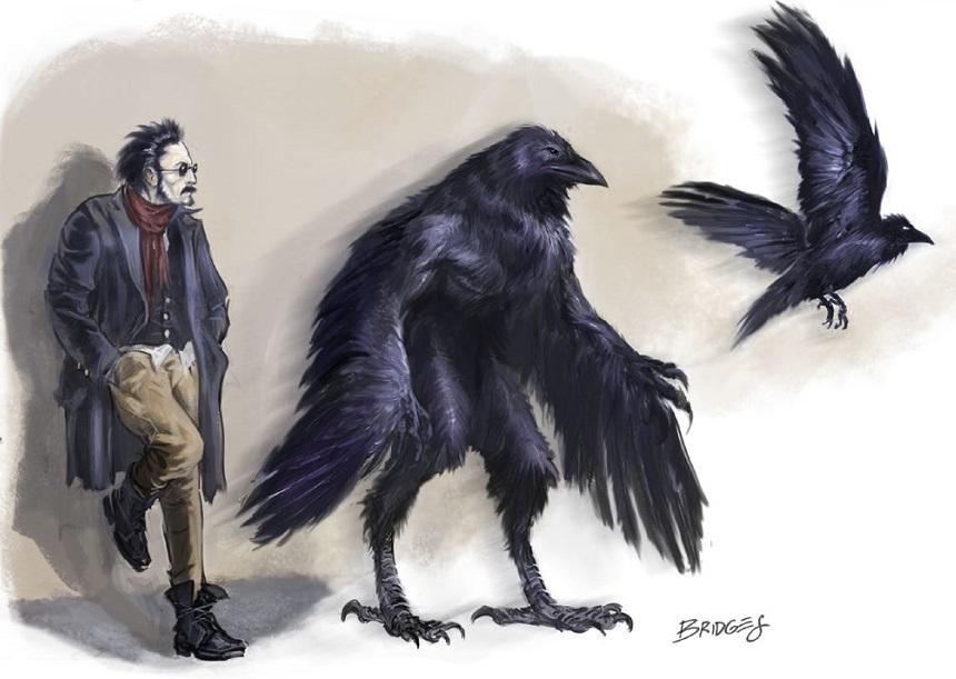 Ratkin (Werewolf: The Apocalypse)