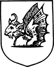 LogoBloodlineBaaliDA
