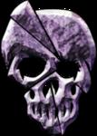 SkullPTC