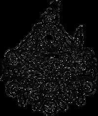 LogoCraftTaftani