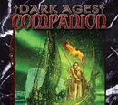 V20 Dark Ages Companion