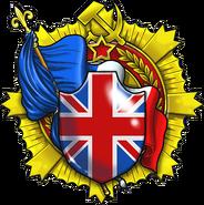 Allied-Scion