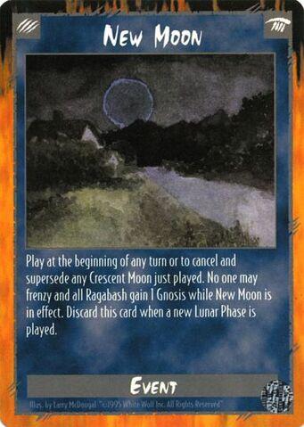 File:New Moon.jpg
