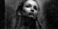 Ana Rita Montaña