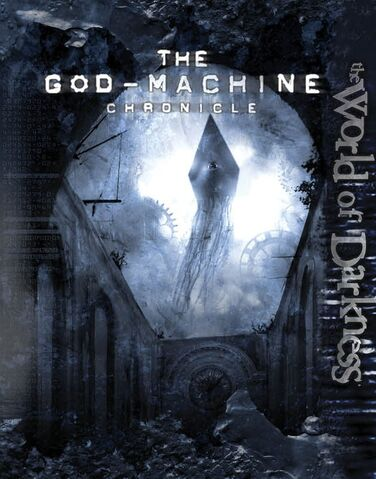 File:Godmachinechroniclecover.jpg