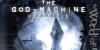 The God-Machine Chronicle
