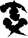 FeraGurahl
